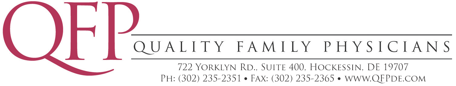 Quality Family Physicians
